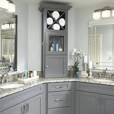 Standard Bathroom Vanity Top Sizes Vanities Bathroom Vanities Buy Bathroom Vanity Furniture