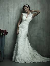 non strapless wedding dresses wedding dresses with sleeves weddingbee