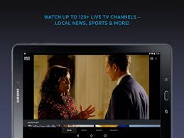 direct tv apk directv now 1 0 22 4821 apk android 4 4 kitkat apk tools