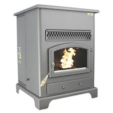 lifesmart infrared fireplace reviews images 3 element quartz