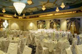 wedding reception decoration wedding reception decoration pictures