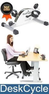 Office Desk Exercise Desk Exercise Equipment For Office Exercise The Inside Trainer Inc