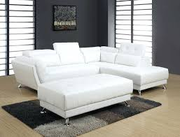 small sized sofas sale affordable sectional sofas medium size of sofa century modern