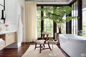 floor plants home decor how to add house plants to any home photos architectural digest