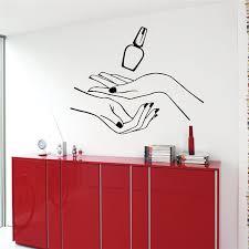 Popular Girls Bathroom DesignBuy Cheap Girls Bathroom Design Lots - Girls bathroom design