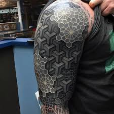 tattoo n 3d 75 black and white tattoos for men masculine ink designs