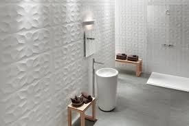 bathroom feature tile ideas your bathroom shine with an interior design feature nerang tiles