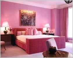 quelle peinture pour une chambre à coucher peinture pour une chambre couleur de peinture pour chambre a