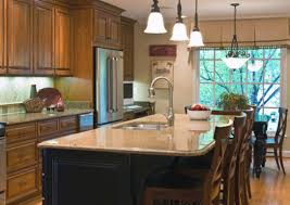 bewitch kitchen cabinet makers long island ny tags kitchen