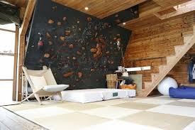 bardage bois chambre ouverte sur chambre 18 bardage bois int233rieur et