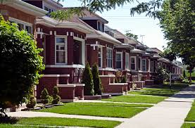 28 canadian house canada house prices march saw price spike in