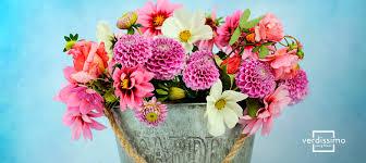 How To Make Floral Arrangements How To Make Floral Arrangements Verdissimo