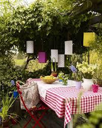 top 9 outdoor table decor ideas u2013 easy u0026 cheap backyard party