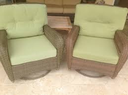 Martha Stewart Resin Wicker Patio Furniture - martha stewart outdoor living patio furniture icamblog