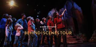 light and sound theater branson shows tickets sight sound theatres show calendar schedules