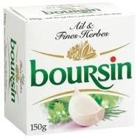 boursin cuisine ail et fines herbes click boursin ail et fines herbes 70 mg 150g