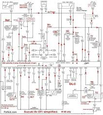 car 3300 engine wiring diagram 3300 engine wiring diagram sephdev
