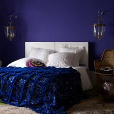 blue bedroom ideas navy blue bedroom design ideas pictures