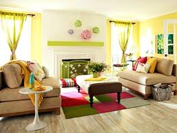 Room Colour Combination Pictures by Great Paint Color Combinations U2013 Alternatux Com