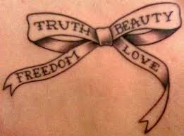 heart and love tattoos designs high quality photos and flash