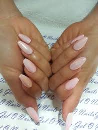 60th anniversary nails disney pinterest anniversary nails
