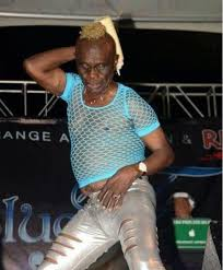 Black Guy Dancing Meme - dance like your life depends on it funny pictures hilarious