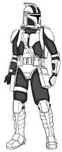 clone trooper coloring pages coloring pages lego general