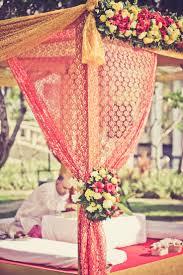 221 best wedding decorations images on pinterest wedding