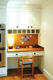 kitchen desk ideas kitchen desk ideas boromir info