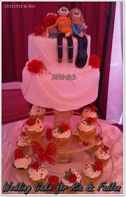 wedding cake balikpapan d tebi cake online cake cookies balikpapan wedding cake