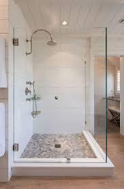 Bathroom Shower Tile Ideas Photos by Amusing Bathroom Shower Tile Ideas Storage Mixer Dark Brown Shower