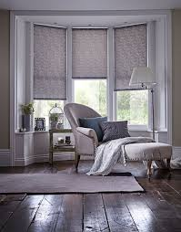 roller blinds with free fitting fair price blinds uk