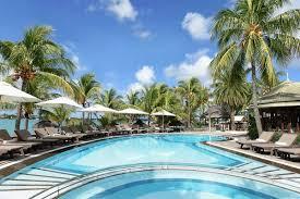 hotel veranda mauritius h禊tel veranda grand baie et d礬couvertes sportives 3 sup maurice