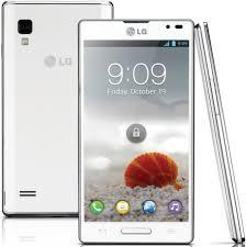black friday android phone unlocked lg optimus l9 black wifi dlna android 4g phone unlocked