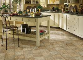 diy kitchen floor ideas amazing kitchen flooring ideas vinyl images best ideas exterior