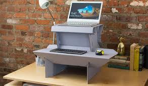 the best standing desks ergodriven spark review amz shopping