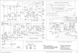 wiring diagram key haynes manual wiring diagram key haynes image