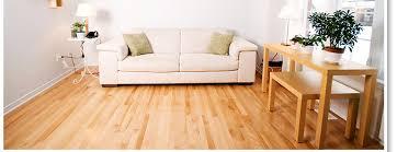 unfinished hardwood floors installation newark nj low rates