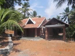 jorgie lawyer u0027s blog our green u0027baker u0027 home built by costford at