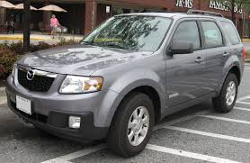 mazda tribute 2016 2008 mazda tribute specs and photos strongauto