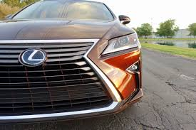 lexus rx 350 transmission problems 2016 lexus rx 350 review