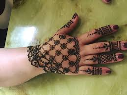 yasmin u0027s henna creations liverpool home facebook