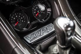 vauxhall vxr8 vauxhall vxr8 gts specs 2013 2014 2015 2016 2017 autoevolution