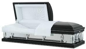 black casket black mirror casket casket x press
