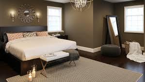 éclairage chambre à coucher idées romantiques d éclairage de chambre à coucher pour la