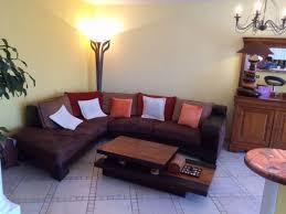 canap d angle bois et chiffon canape lit alcantara petit canape lit couchage quotidien ouverture