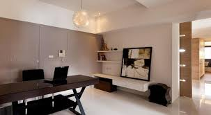ideal home interiors furniture amazing best home office furniture home office