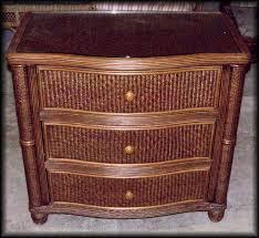 bombay rattan u0026 wicker furniture jaetees wicker wicker