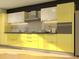 One Wall Kitchen Straight Line Kitchen Designs Straight Line Kitchen Designs One