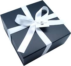 Coffret Cadeau Surprise Un Cadeau D U0027exception U C S